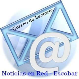 10704030_373646896133274_6941290456219703346_n